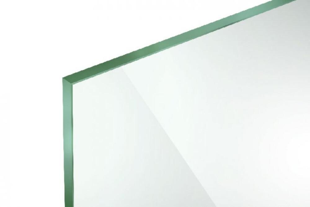 ganzglas-system-gg00