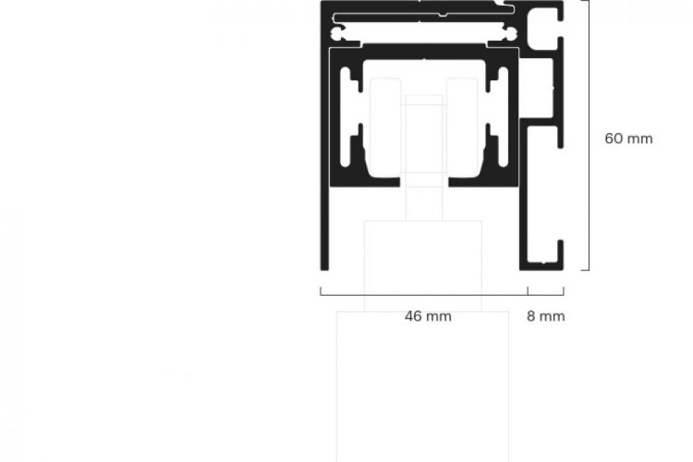 laufschiene-1-laeufig-mit-wandmontageprofil-10mm