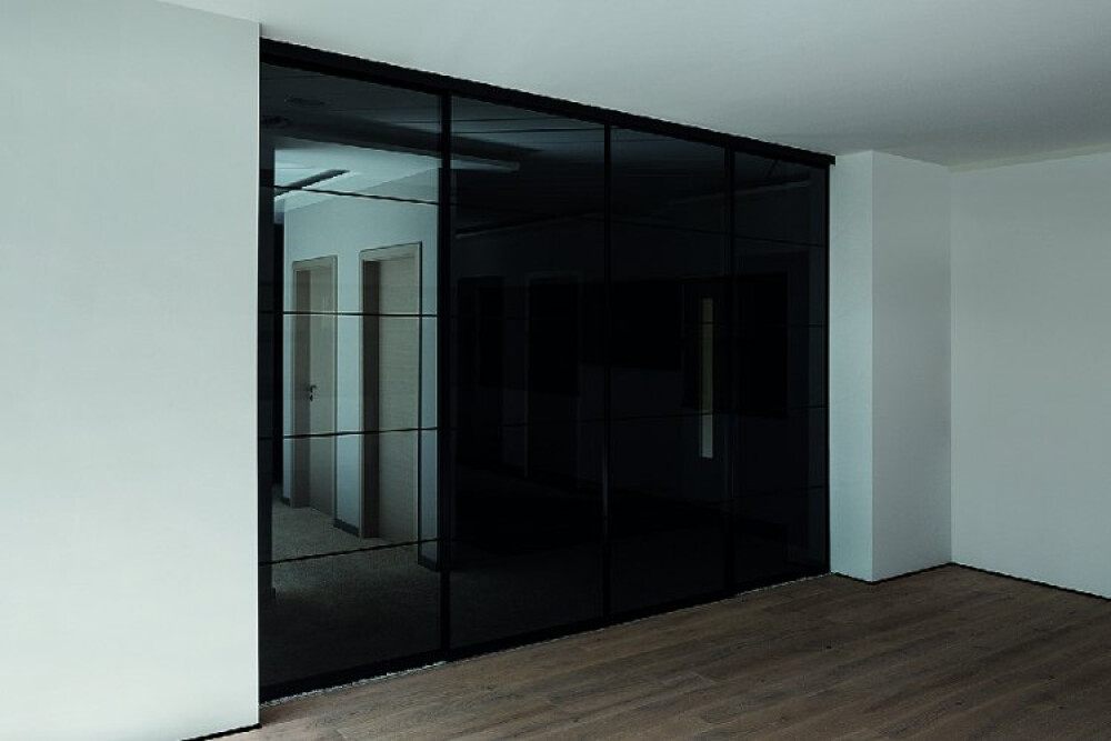 ar10-raumteiler-glas-transparent-graphit