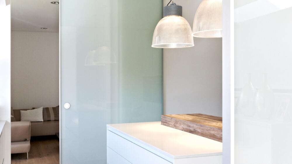 alurahmen-schiebetuer-ar10-badezimmer