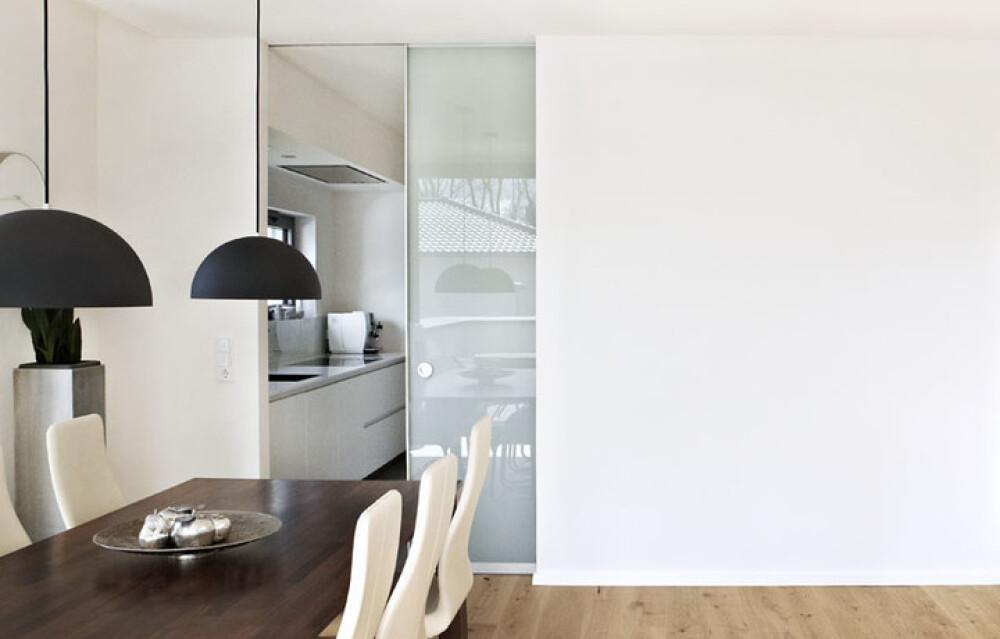 alurahmen-schiebetuer-ar10-wohnzimmer
