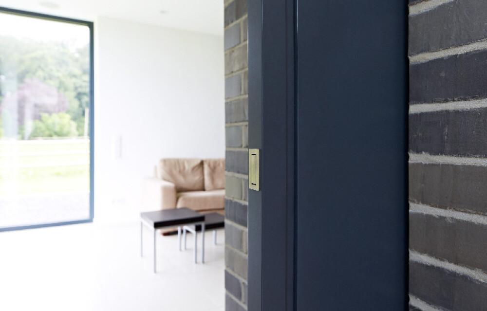 wabenpaneel-schiebetuer-wp00-wohnzimmer