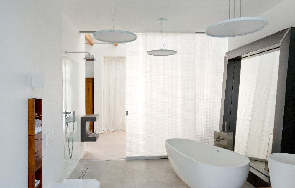 wabenpaneel-schiebetuer-wp00-badezimmer
