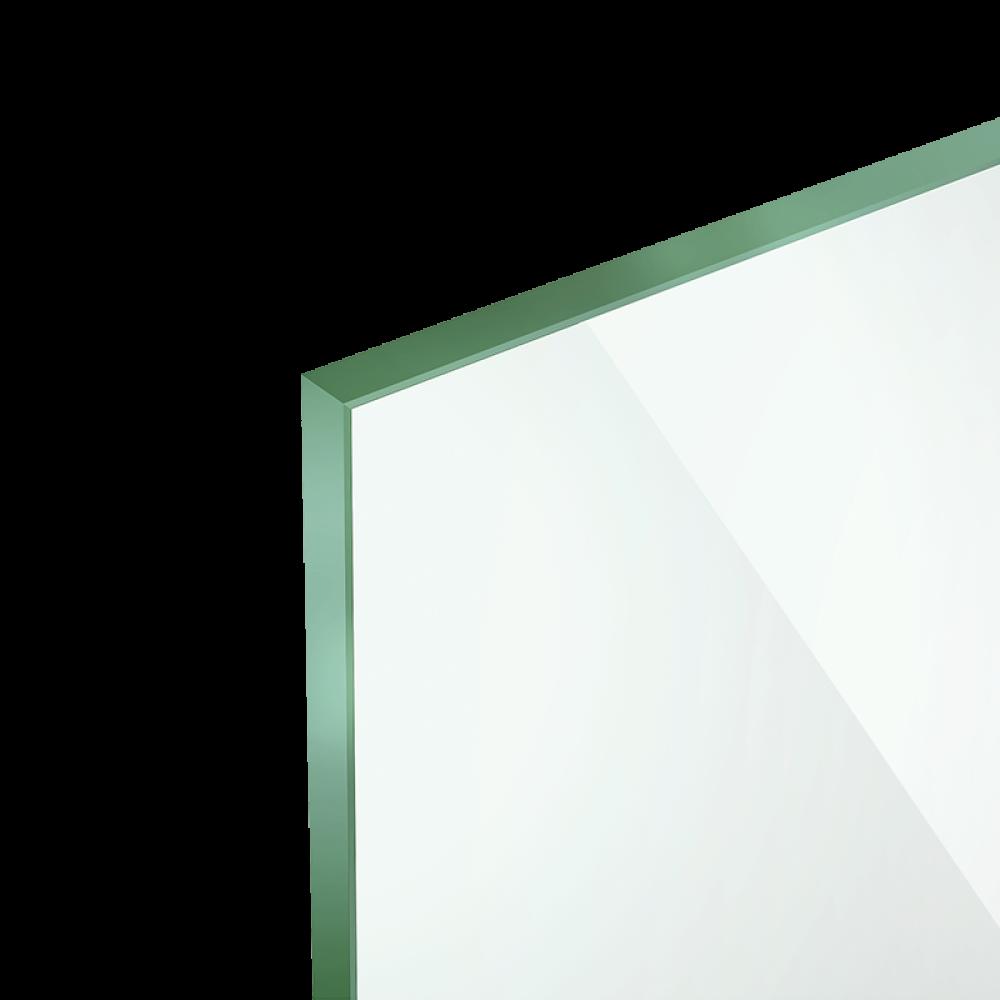 querschnitt schiebetuersystem ganzglas GG00